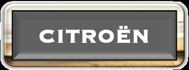 Citroen 1